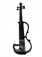 Kinglos Electric Violin SDDS-1311