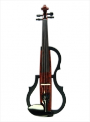 Kinglos Electric Violin SDDS-1601