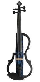 Kinglos Electric Violin SDDS-N009